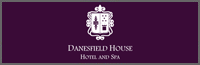 Danesfield House