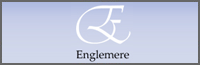 Englemere