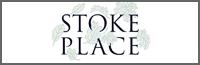 Stoke Place
