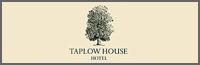 Taplow House