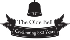 Copy of the-olde-bell-logo