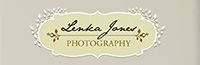lenka-jones-photography