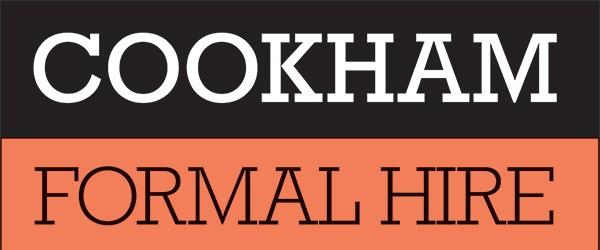 374ca0cbf659 Cookham Formal Hire - Berkshire, Buckinghamshire, Oxfordshire and ...